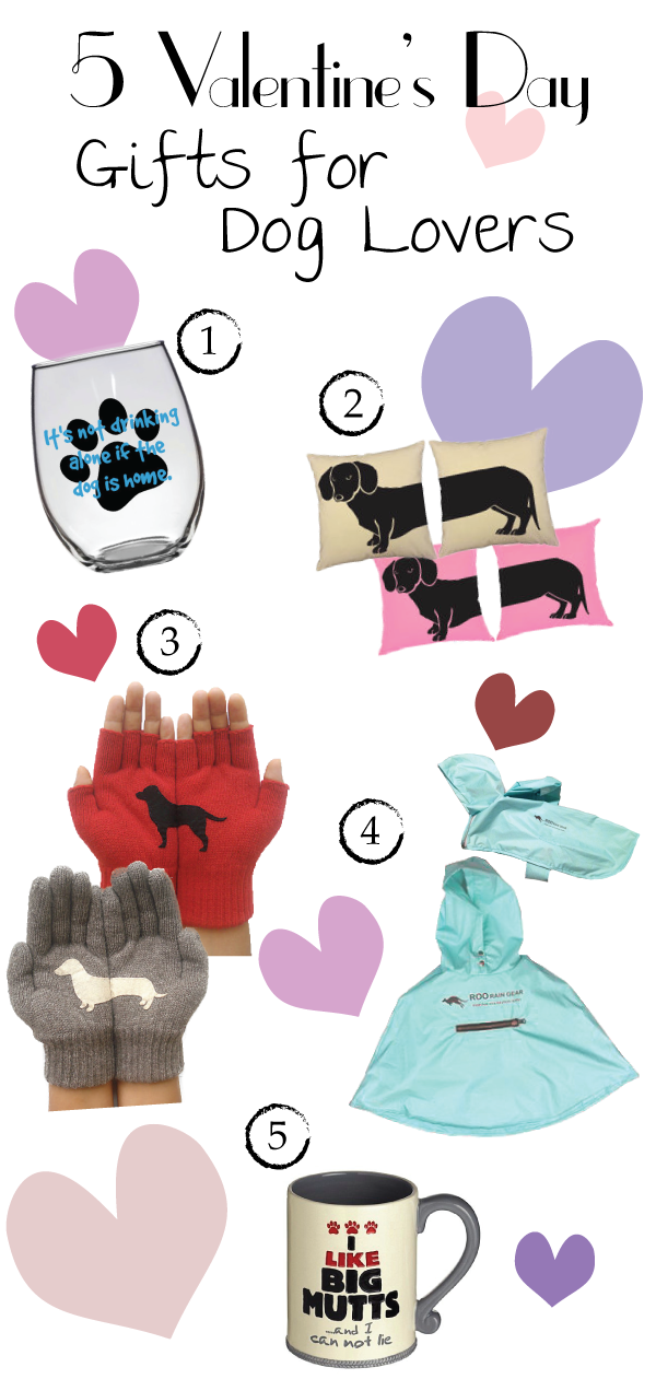 Valentine's Day Gifts, dog lovers, dogs, Roo Rain Gear, dog Poncho, rain poncho, RPET, eco-friendly gifts, green gift guide